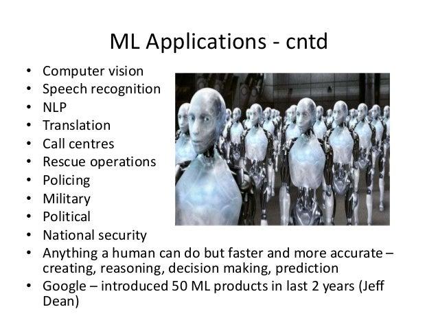 Artificial intelligence  Wikipedia