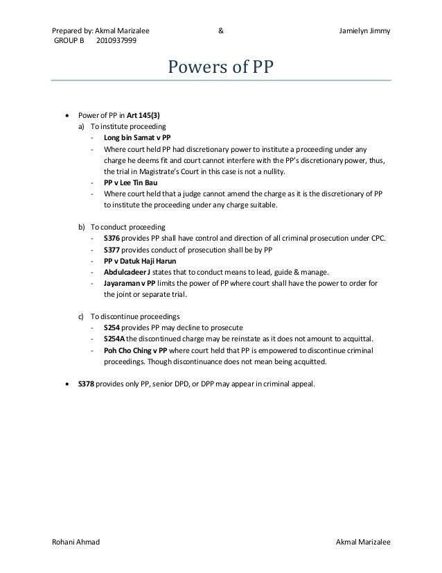 mcdonalds crew member job description - Mcdonalds Crew Member Job Description For Resume