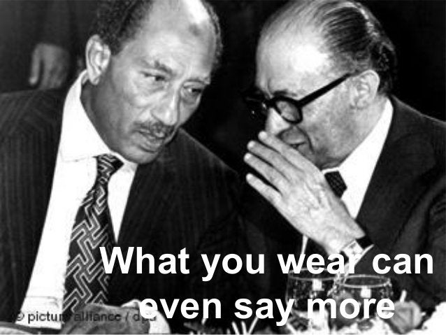 Non-Verbal Communicatons Mohammad Tawfi #WiiiCourses http:////WiiiCoursesWWiiiSpacesWcom What you wear can even say more