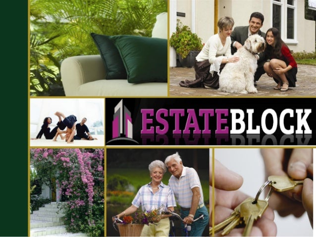 Dear Home Owner, As you know, your home listing has expired. Please take a moment to allow me the opportunity to present t...
