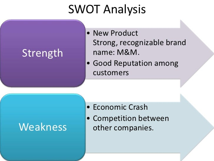 swot analysis virgin mobile uk Check out our top free essays on virgin swot to some of the leading players in mvno market are tesco mobile ltd, virgin swot analysis is a traditional.