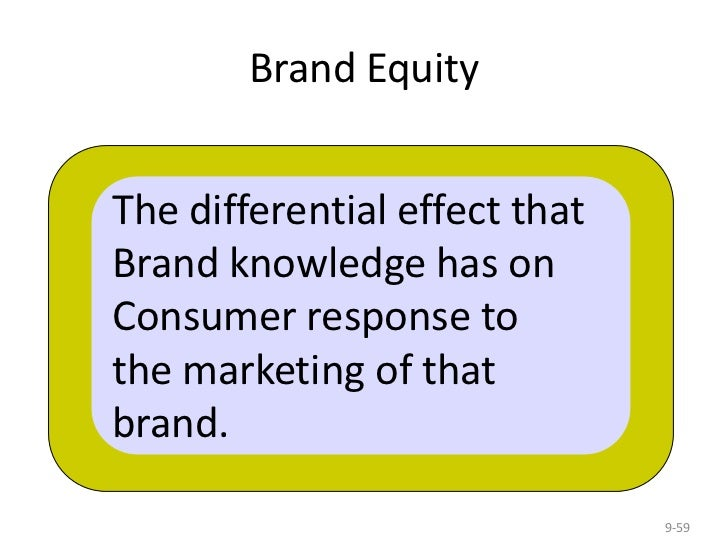 the marketing advantages of strong brands When your brand identity is strong and your marketing is centered around it, both are reinforced and become more effective  (the product benefits, packaging and .