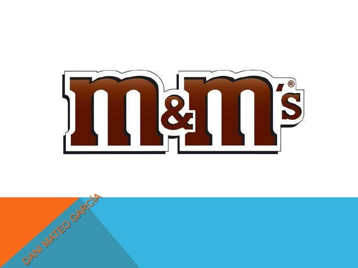 M M S