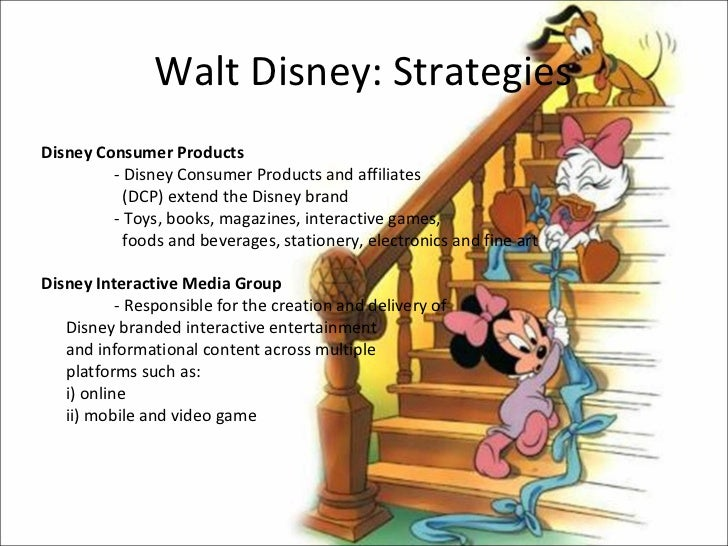 walt disney product line Visit disneycom - expand by pressing control + enter key or collapse by pressing escape - press enter to navigate or collapse by pressing escape home guest services.