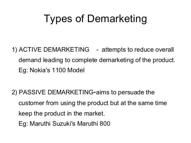the marketing mix revisited towards the 21st century marketing (pdf) critical analysis the article: marketing mix revisited: towards the 21st century marketing by simkesrb article marketing 0 comments critical analysis o.