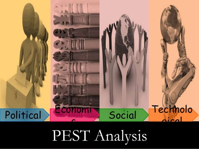 pest analysis for tcs Pest analysis of tata motors essays do you need help writing an essay with our essay help you may be sure nobody shall have a better mark for the work than you.