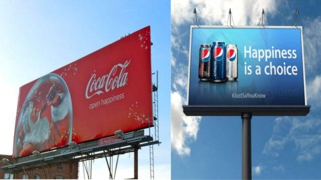 Pepsi Vs Coca Cola Halloween Ad.Coke Vs Pepsi Halloween 0425