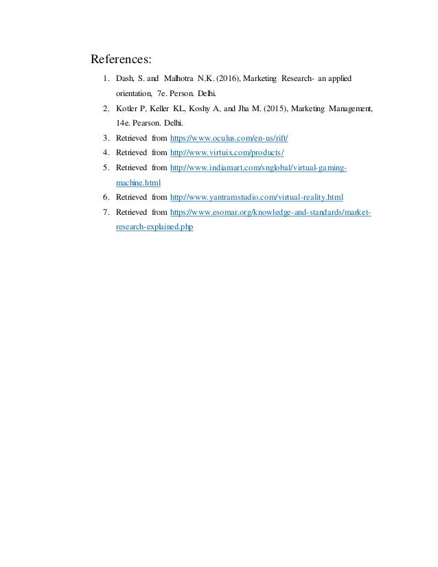 Marketing Management Kotler Keller Koshy Jha Ebook