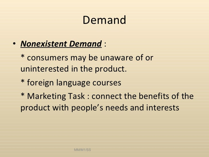 nonexistent demand mkt task (click here for bottom) m m m latin, marcusa praenomen, typically abbreviated when writing the full tria nomina m' latin, maniusa praenomen, typically abbreviated when writing the full tria nomina.