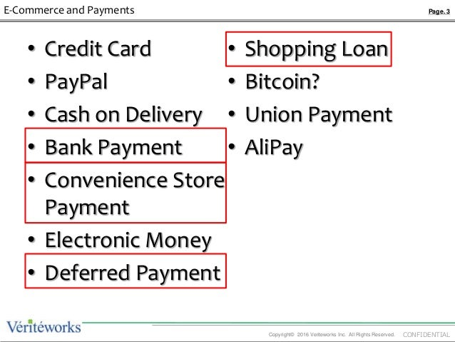 How to implement payment gateway integration for non-credit