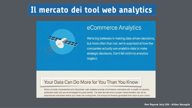 website analysis williams principles We may analyze this data for preferences, trends, site usage statistics and to recognize you williams-sonoma, inc brands adheres to the eu-us safe harbor privacy principles of notice, choice, onward transfer, security, data integrity, access and enforcement, and is registered with the us department of commerce's.