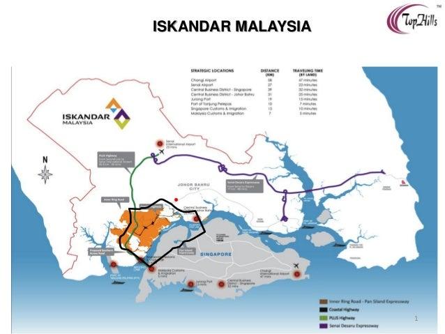 ISKANDAR MALAYSIA1