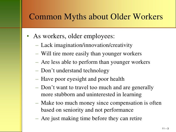 mm chapter age discrimination power point outline