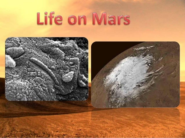 """life outside of earth Instead of looking for water as a sign of life on distant exoplanets,  we're coming  up with ideas to discover life outside earth,"""" says john clarke."""