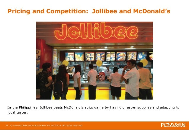 value proposition of jollibee Jollibee foods corporation: international expansion 11 what sources of competitive advantage was it able to develop against mcdonald's in its home market  customer value proposition 1750 words | 7 pages open document jollibee 1 jollibee was able to build the.