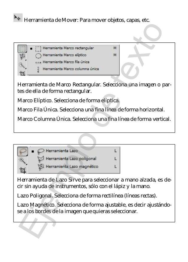 Encantador Herramienta De Marco De Fotos Bosquejo - Ideas ...