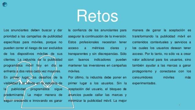 Mma programatica movil_es_s4m Slide 3