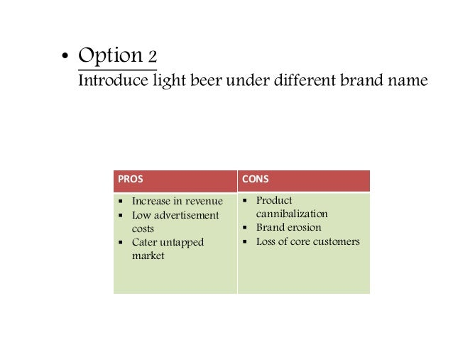 mmbc case Current customer plan execution trends / issues growth opportunity priorities enhance the brand analysis & strategy mountain man brewing co history mmbc founded.