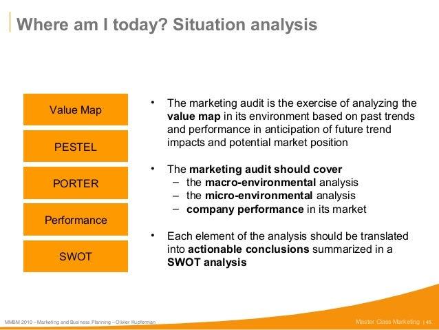 swot analysis of vinamilk company Swot analysis of vinamilk 1 swot analysis:vinamilk strength weakness opportunities threats - major milkbrand overa decade - marketingstrategy: tv.