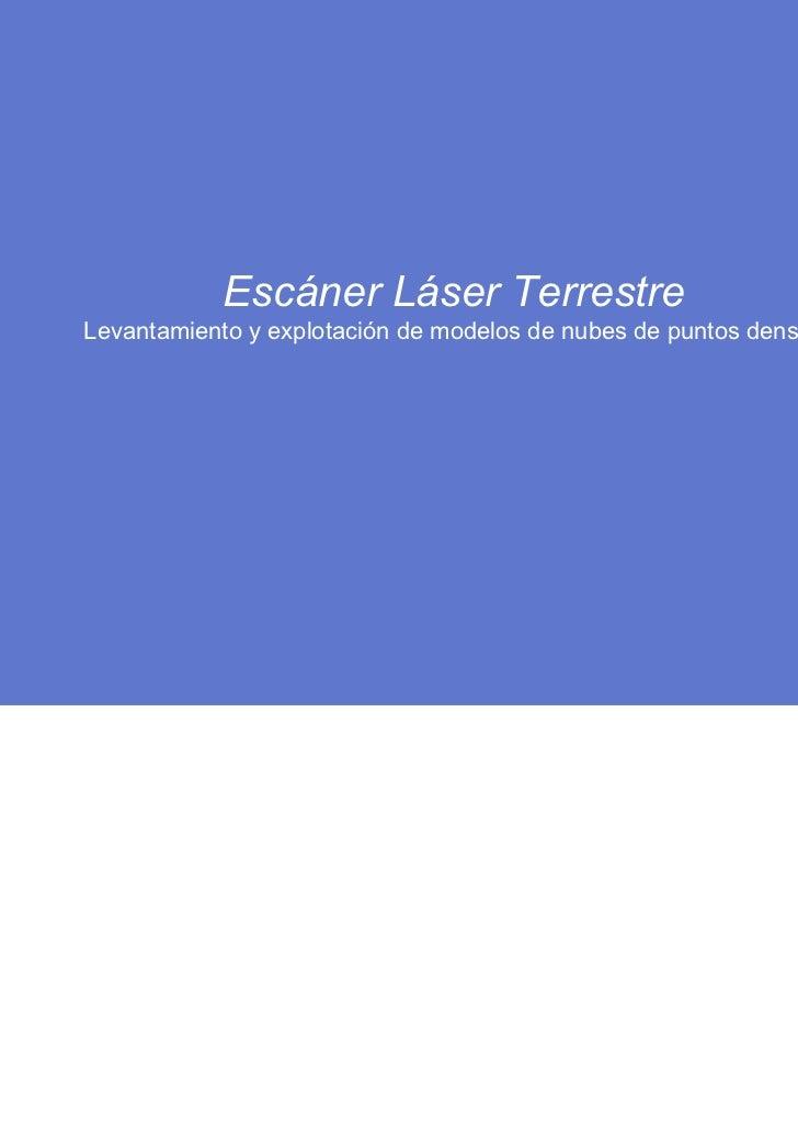 Comunicación 3.0 y Accesibilidad Total | 30 de noviembre y 1 de diciembre 2011   TLSPATRAC ITACA                     Escán...