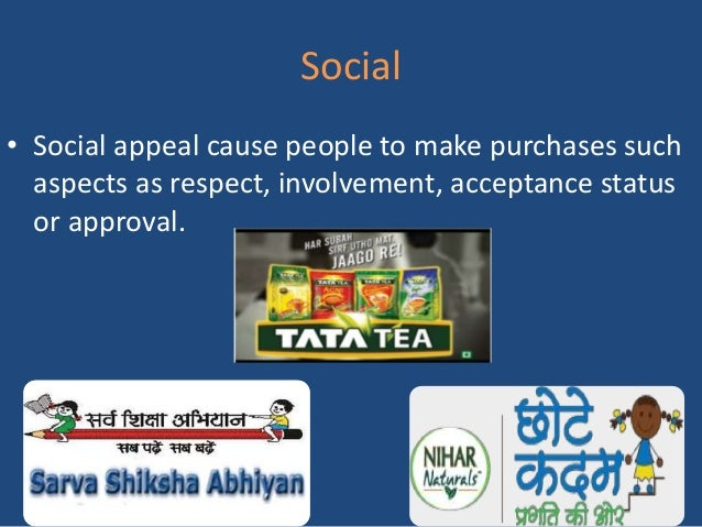 effect of negative emotional advertising appeals Evidence provided by theories of emotional advertising  but the interaction effect of emotional intensity  negative emotional appeals for supporting poverty.