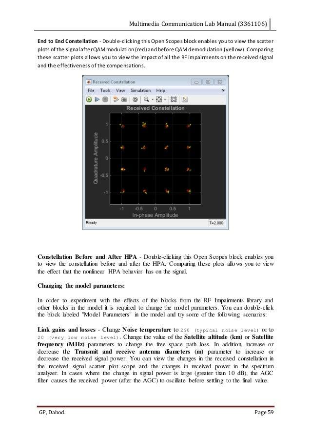 mmc manual rh slideshare net