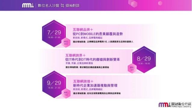 """2015.7.23 中國艾瑞諮詢 北京 <CEO協作工坊> 能帶企業""""起飛""""的CEO都有哪些姿勢?"""