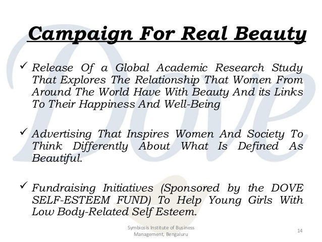 the definition of advertisement and the issues surrounding advertising in the media All of these challenges occur not only in media media must be seen as a  part  of media life means coming to terms with a supersaturation of media  opt out of  advertisements, one-to-many distribution models are failing,.