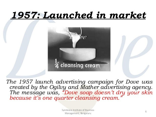 dove evolution of a brand harvard business school case 9 Business history magazine article  examines the evolution of dove from functional brand to a brand with a point of view after unilever designated it as a .