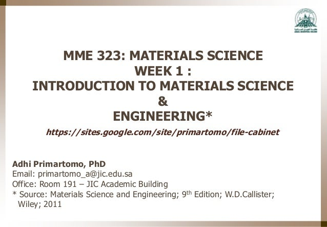 engineering materials week 1 Intro to astronomy astr 115 engineering spring 2015 week 1 julio magalhaesthese class notes were uploaded by an elite notetaker gabriela sanchez at san francisco.