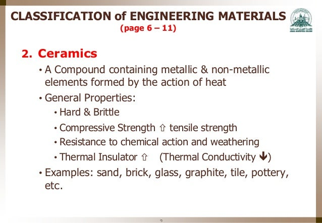 engineering materials week 13 Meet best engineers,material scientists, polymer technologists, graphene experts, professors,industrialists, researchers from usa, europe, asia, middle east in 2019.