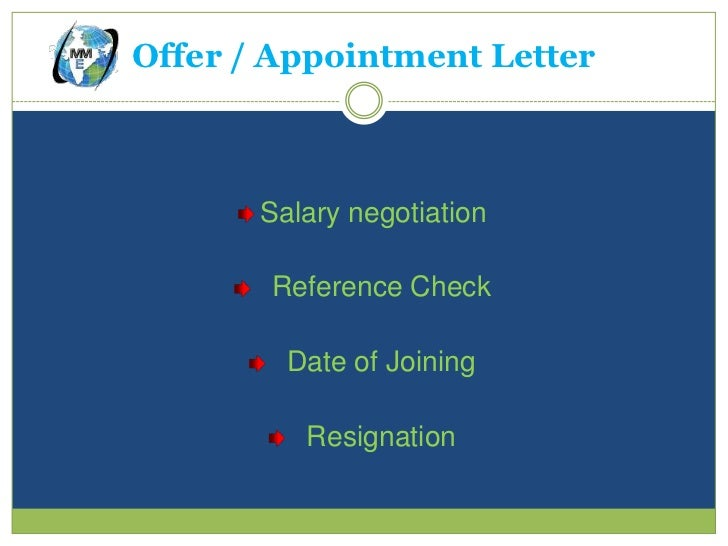 tax consultant resume