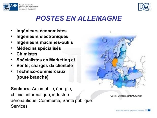 Mister v rap vs r alit - Chambre de commerce franco allemande ...