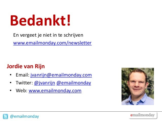 event marketing email filetype pdf