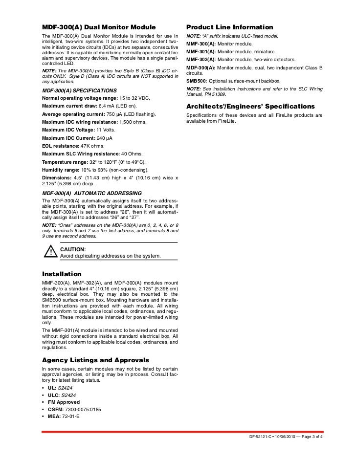 chauffeur resume printable cdl driver resume image large size