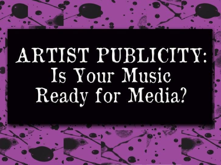 a public relations consultancy