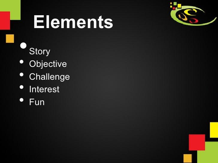 Elements E2 80 A2