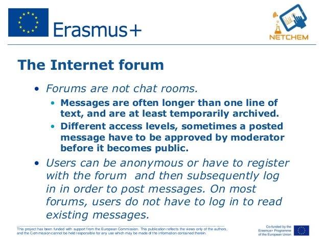Invision Forum Login