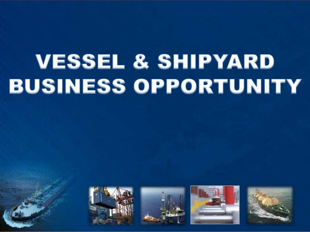 MARINE BUSINESS UNDER INDONESIANUPSTREAM OIL AND GAS BUSINESS AIMED TOINTEGRATE ALL TYPES VESSEL SUPPORT ANDTRANSPORTATION...