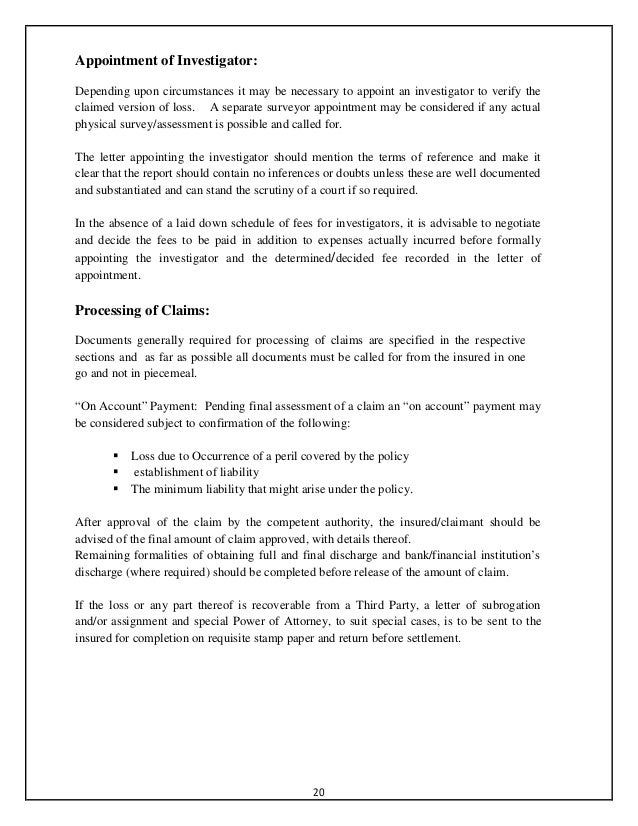 Thesis Statement Generator For Compare And Contrast Essay  How To Write An Essay High School also Essays On Different Topics In English A Study On Awareness Of Health Insurance Products And Claim Settlemen Library Essay In English