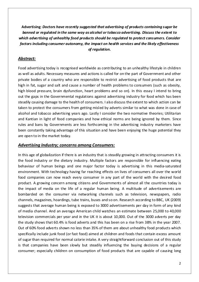 Example Of Thesis Statement In An Essay  An Essay About Health also Essay In English Language Business Ethics Essay For Masters College Vs High School Essay