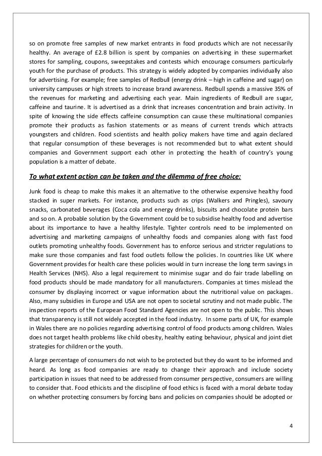 ethics assignment essay View notes - ethics in critical thinking essay from hcs 201 at university of phoenix 1 critical thinking in ethics katherine poppell gen/201 october 13, 2014 david schemerhorn critical thinking in.