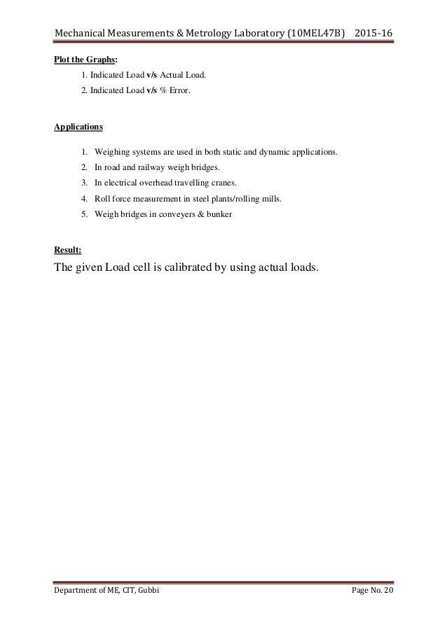 Mmm lab manual_10_mel47b