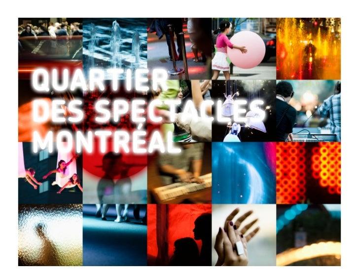 Rue City-CouncillorsBoulevard René-Lévesque                               Rue Saint-Hubert