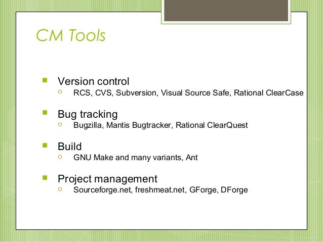 mantis bug tracker documentation