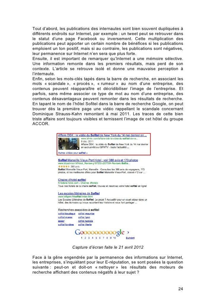 ADVANCED GRATUITEMENT FINDER BROWSYS TÉLÉCHARGER