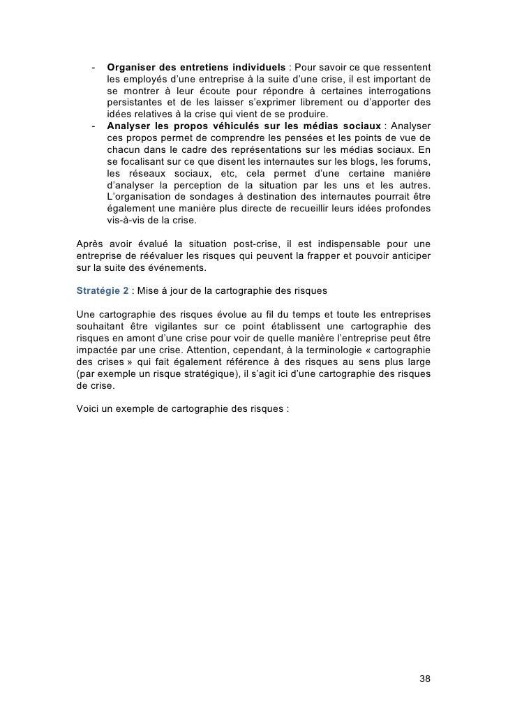 attestation sur lhonneur en anglais