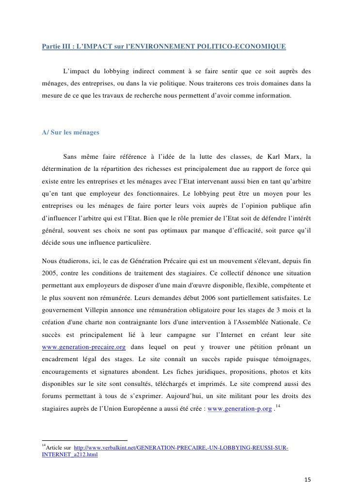 La constitution et le droit international dissertation