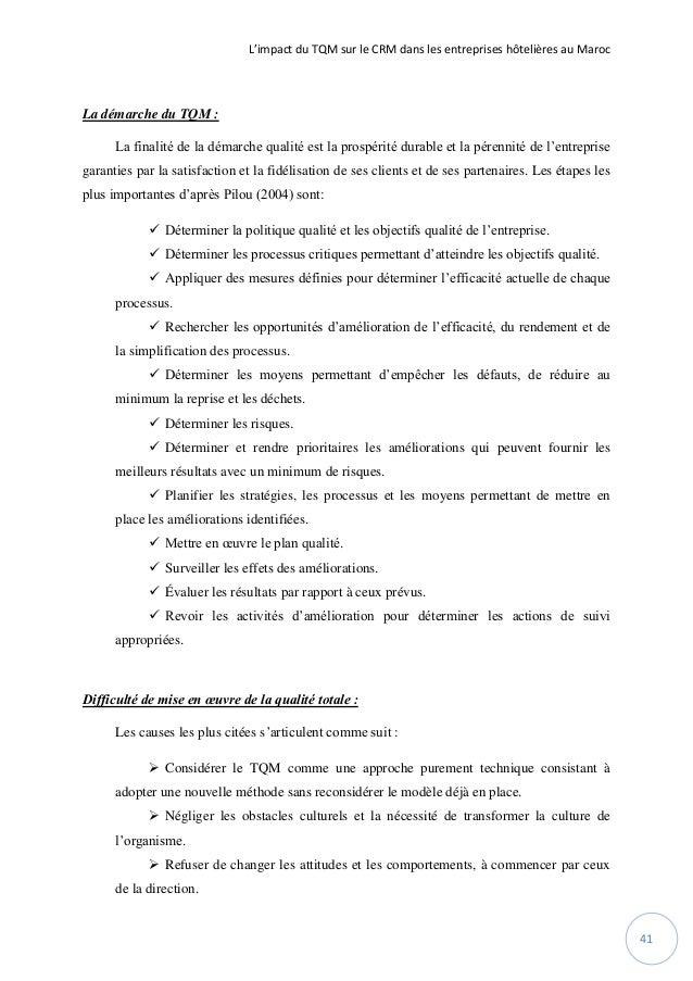 les entreprises au maroc pdf
