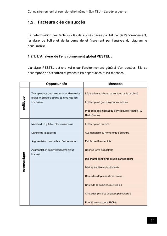 Häufig Une nouvelle offre de régie publicitaire en france 2015 - 2016 EN86